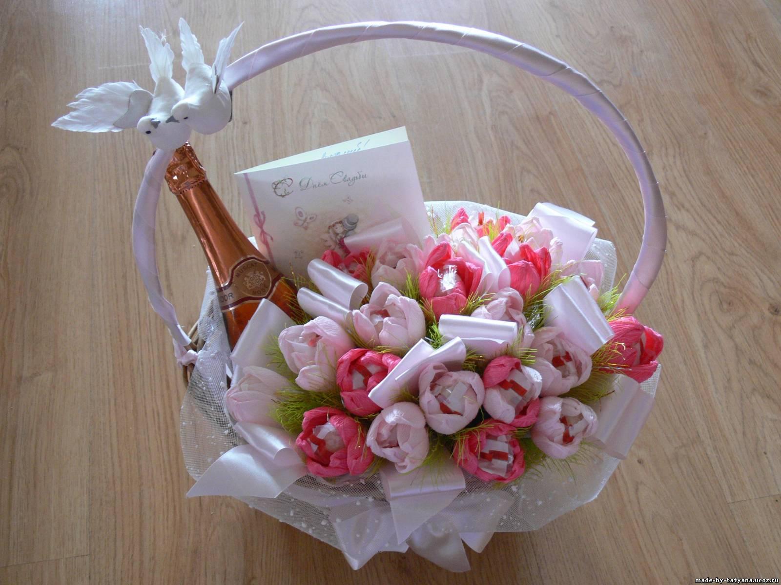 ФЛОРИДЕНС | Заказ и доставка букетов цветов, интернет ...